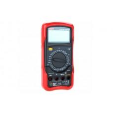 Мультиметр цифровой UNI-T UT56