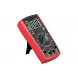 Мультиметр цифровой UNI-T UT39C