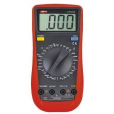 Мультиметр цифровой UNI-T UT151A