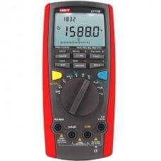 Мультиметр цифровой UNI-T UT71B